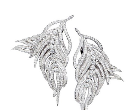 hermes-feather-earrings_5