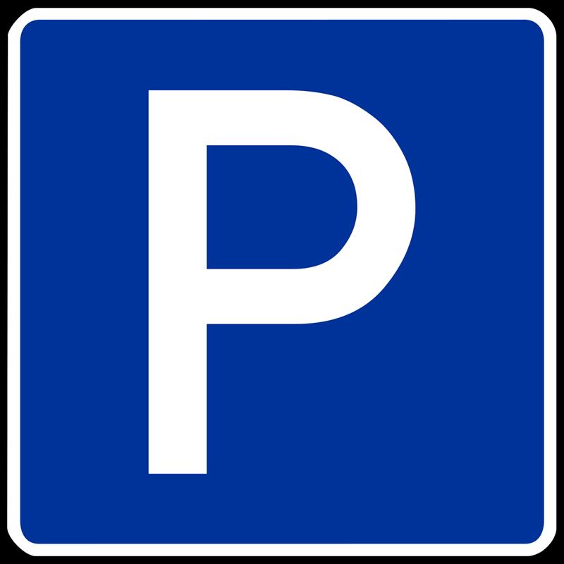 Afbeeldingsresultaat voor parkeren groningen